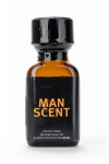 Poppers Man Scent 24 ml